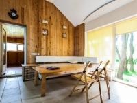 sauna-HotelFF-Peterhoff-53 (5).jpg