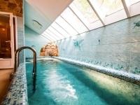 sauna-HotelFF-Peterhoff-53 (3).jpg