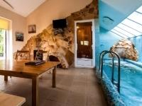 sauna-HotelFF-Peterhoff-53 (4).jpg