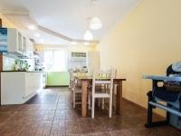 kitchen-HotelFF-Peterhoff-44 (7).jpg