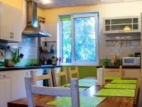 kitchen-HotelFF-Peterhoff-44 (9).jpg